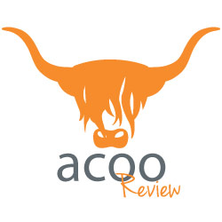 promotional products from Acoo Review